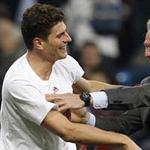 Bóng đá - Bundesliga hướng tới một mùa giải tham vọng