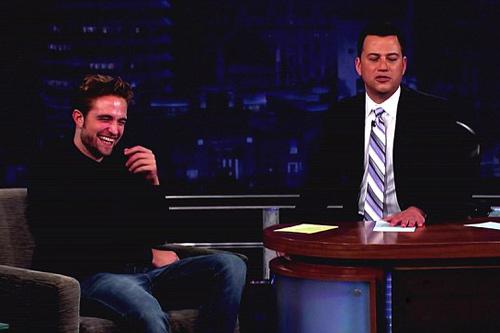 Robert: Tôi giờ là người vô gia cư - 1