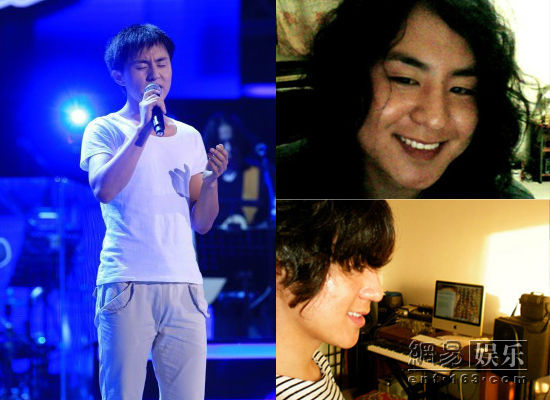 Chiêu trò hút khách của The Voice Trung Quốc - 4