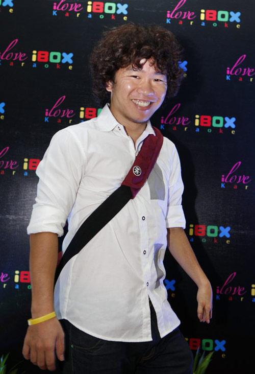 Tiêu Châu Như Quỳnh đắt sô sau The Voice - 11