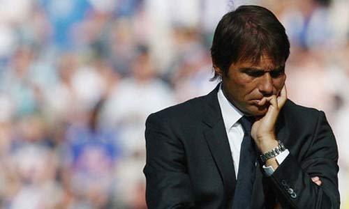 Trước vòng 1 Serie A: Hành trình vượt lũ - 1