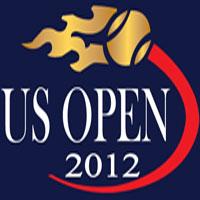 Lịch thi đấu US Open 2012 - Đơn nam