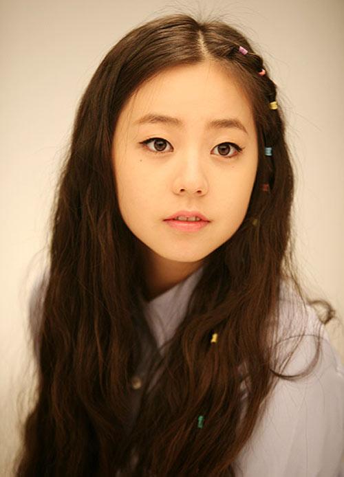 Tháng 11, Wonder Girls sang Việt Nam - 5