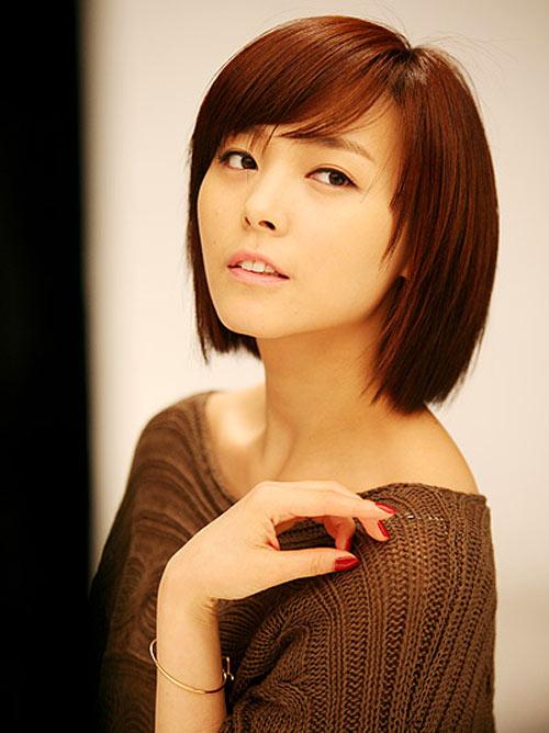 Tháng 11, Wonder Girls sang Việt Nam - 6