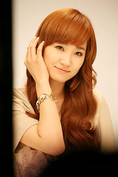 Tháng 11, Wonder Girls sang Việt Nam - 7