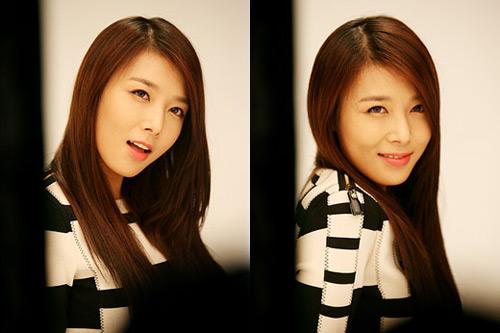 Tháng 11, Wonder Girls sang Việt Nam - 8