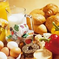 Ăn gì để tăng cân nhanh cho người gầy?