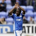 Bóng đá - Chelsea đạt thỏa thuận mua Victor Moses