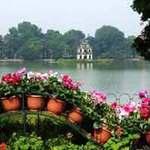 Du lịch - Hà Nội, Hội An lọt top 10 điểm hấp dẫn nhất châu Á