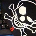Tin tức trong ngày - Philippines bắt hơn 300 người TQ lừa đảo mạng
