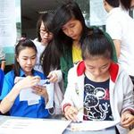 Giáo dục - du học - Cẩn trọng với xét tuyển NV 2