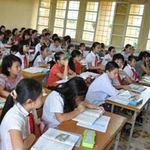 Giáo dục - du học - Không cấm được GV giao bài về nhà?