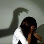 An ninh Xã hội - Dụ bé gái hút cần sa rồi cưỡng hiếp tập thể