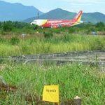 Tin tức trong ngày - Dân sống gần sân bay Đà Nẵng nhiễm dioxin