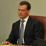Tin tức trong ngày - Nga: Ghế Thủ tướng của ông Medvedev lung lay?
