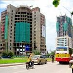 Tài chính - Bất động sản - Siết quản lý tài chính quỹ đầu tư BĐS