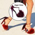 Thời trang - Những mẫu giày tuyệt đẹp cho thu 2012