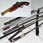 """Tin Đà Nẵng - Mang súng đi bắn """"tình địch"""""""