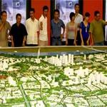 Tài chính - Bất động sản - HN sẽ xây nhiều khu đô thị tại Thanh Oai