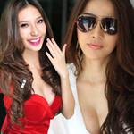 Ca nhạc - MTV - Người tình sao Việt: Sexy có thừa
