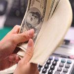 Tài chính - Bất động sản - Doanh nghiệp Việt nặng gánh nợ đến đâu?