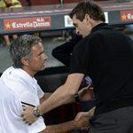Bóng đá - Tito - Mourinho: 1-0 & hơn thế nữa…