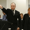 Sát thủ Na Uy giết 77 người, lĩnh 21 năm tù