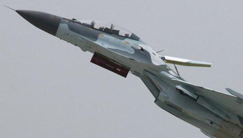 """Nga triển khai vũ khí """"khủng"""" bảo vệ APEC - 2"""