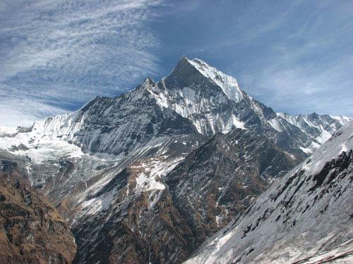 Những điểm đến không thể bỏ qua du lịch Tây Tạng - 7