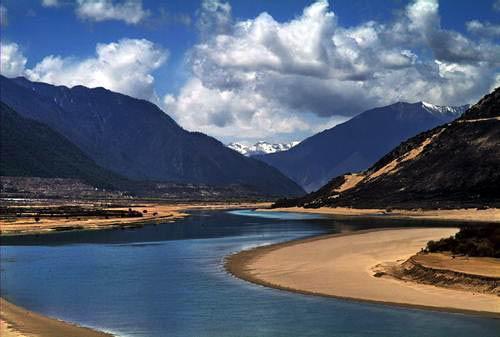 Những điểm đến không thể bỏ qua du lịch Tây Tạng - 1