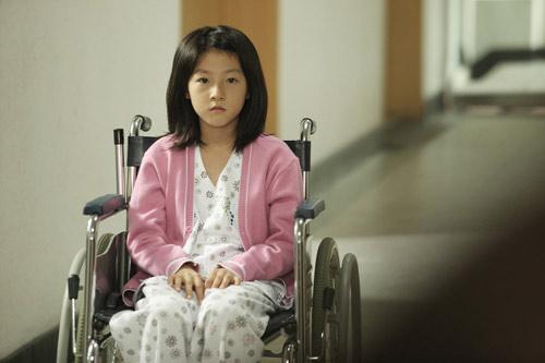 Sao nhí đóng phim cấm trẻ em (P1) - 13