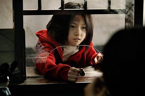 Sao nhí đóng phim cấm trẻ em (P1) - 6