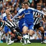 Bóng đá - Chelsea – Newcastle: Thử thách The Blues