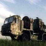 """Tin tức trong ngày - Nga triển khai vũ khí """"khủng"""" bảo vệ APEC"""