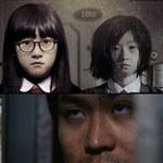 Phim - Sao nhí đóng phim cấm trẻ em (P1)