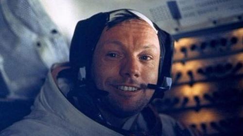 Vĩnh biệt người đầu tiên lên mặt trăng - 3
