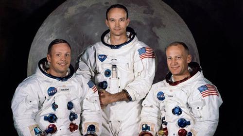 Vĩnh biệt người đầu tiên lên mặt trăng - 4