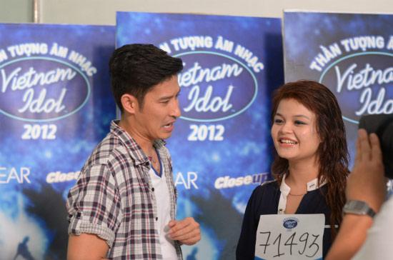 Showbiz Việt nổi bật tuần qua - 2