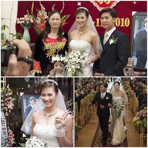 Showbiz Việt nổi bật tuần qua - 4