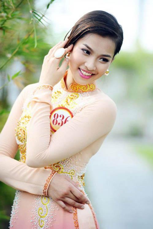Showbiz Việt nổi bật tuần qua - 3