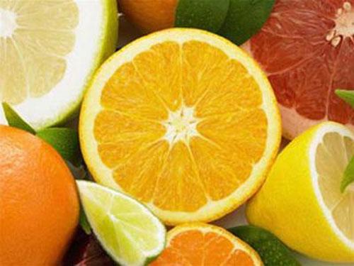 5 loại quả hữu ích trị huyết áp cao - 2