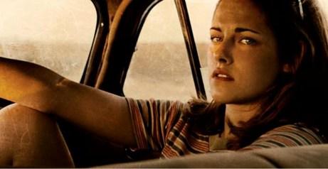 Kristen: Tôi thích cảm giác mất kiểm soát - 3