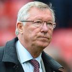 Bóng đá - Ferguson hết lời ngợi ca van Persie