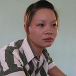 An ninh Xã hội - Hoa khôi trại giam và chữ hiếu sai lầm