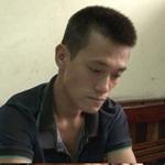 An ninh Xã hội - Tài xế taxi bị cướp hơn 100 triệu vì cờ bạc