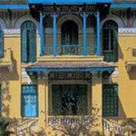Tài chính - Bất động sản - HN tính chuyện cho tư nhân mua biệt thự cổ