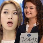 Ca nhạc - MTV - Showbiz Việt nổi bật tuần qua