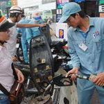 Thị trường - Tiêu dùng - Giá xăng, dầu lại sắp tăng mạnh?