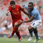 Bóng đá - Liverpool - Man City: Thảm họa phòng ngự