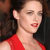 Kristen: Tôi thích cảm giác mất kiểm soát
